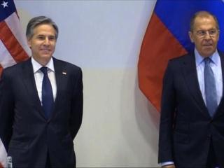 Вашингтон считает, что выбор  за Москвой