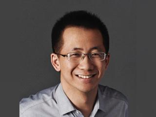 Создатель TikTok назвал себя слабым менеджером и ушел в отставку