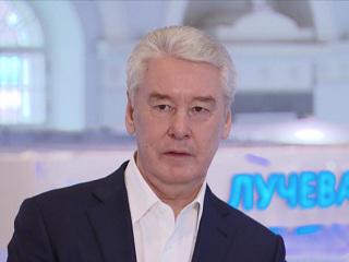 Собянин прокомментировал рост заболеваемости коронавирусом в Москве