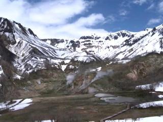 Новости на России 24. Долина гейзеров: привлечь туристов и сберечь природу
