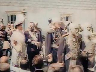 День в истории. Коронация Николая II и Норильское восстание