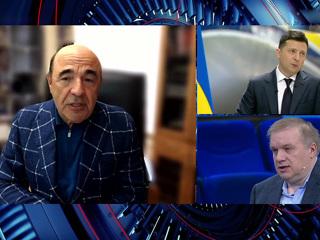 Нардеп Рады: Украине не нужны ни НАТО, ни ЕС