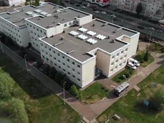 В казанской гимназии 175 не планируют проводить мероприятия ко Дню защиты детей