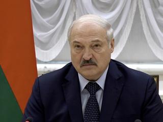 У Путина нет оснований не верить Лукашенко
