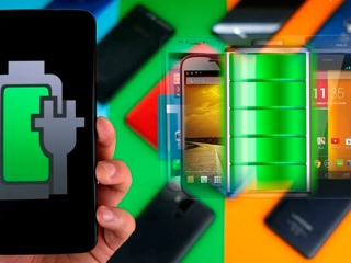 Гид покупателя: пять недорогих смартфонов-долгожителей