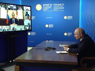 Новости на России 24. В ближайшее время Спутник V одобрят еще в 15 странах