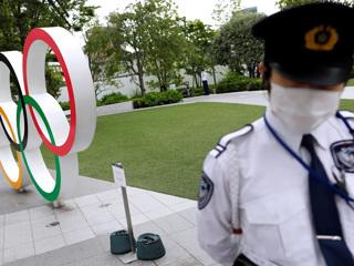 В Японии из-за Олимпиады участились домашние протесты