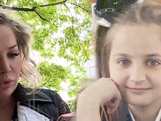 Дочь Марии Максаковой считает, что самые счастливые годы она провела с отцом