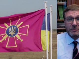 5-я студия. Цифровое портфолио школьника, Зеленский вычеркнул русских и выдумал приглашение в НАТО