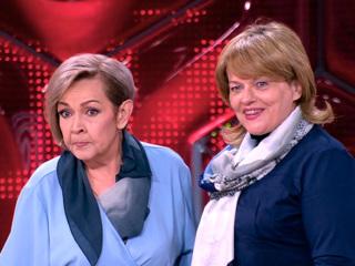 Секс-скандал на съемках Экипажа: кого не поделили актрисы Акулова и Яковлева