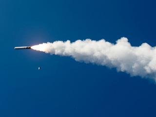 Долетят за 10 минут. Путин рассказал о последствиях появления ракет НАТО на Украине