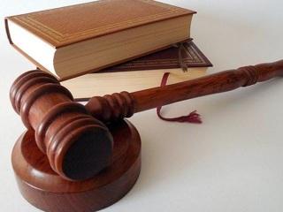 Не дала заснуть своим храпом: мужчина обвиняется в убийстве пожилой родственницы