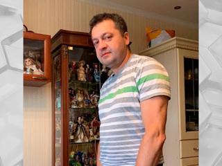 Похищение или вторая семья Почему пропал подмосковный биткоин-миллионер