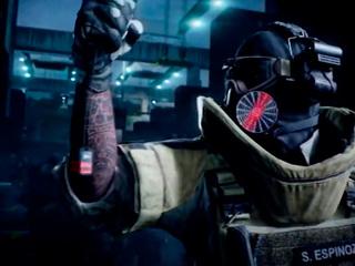 Вести.net. Издателя видеоигр Electronic Arts взломали хакеры