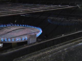 Глава Калининградской области: газоснабжение в Балтийске будет в 2022 году