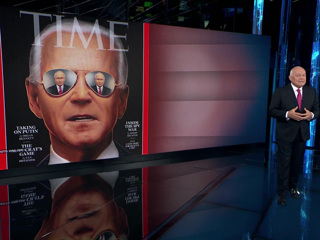 Байден сверхготов к встрече с Путиным, но гарантии успеха нет