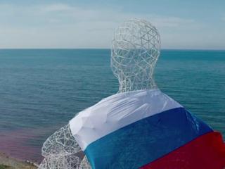 Вести недели. Эфир от 13.06.2021. Байден сверхготов к встрече с Путиным, но гарантии успеха нет
