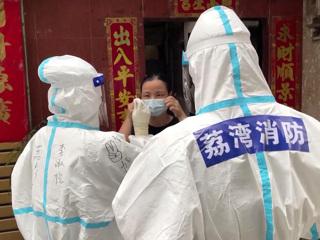 Вести в 20:00. Удар по мировой торговле: вспышка ковида закрыла крупнейший порт Китая