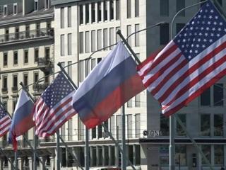 Новости на России 24. Продолжительность саммита в Женеве будет зависеть от настроя лидеров