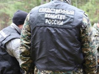 В Нижнем Новгороде похитили гражданку США