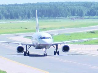 Новости на России 24. Россия возобновит авиасообщение с США, Турцией и рядом других стран