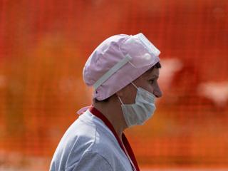 Экватор пандемии и новая угроза: мнение эксперта