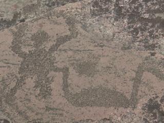 ЮНЕСКО включило петроглифы Карелии в список объектов наследия