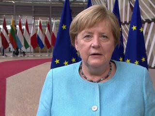 National Interest: Европа теряет политика, понимающего Россию