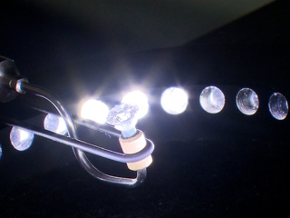 Алмазное нижнее белье: афера на 713 миллионов рублей
