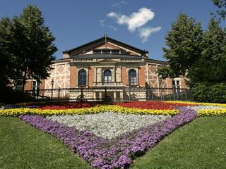 Байройтский фестиваль пройдет в традиционном формате