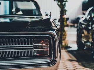 Житель Мурманской области сдал автомобиль своего знакомого на металлолом
