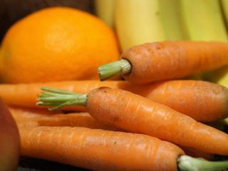 Почему бананы дешевле морковки. Путин поговорил об экономических проблемах