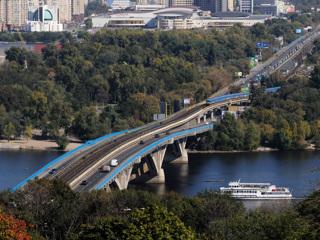 Госдолг Украины вырос до $92,52 млрд