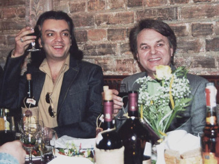 И снова ковид: Филипп Киркоров сообщил о еще одной потере в своей жизни