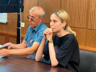 С осторожностью относилась к вождению: родные арестованной в шоке
