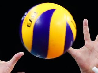 Крайне шокированы. В FIVB высказались о казни волейболистки