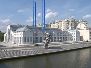 Новости на России 24. В Москве скоро откроется большой музейно-образовательный комплекс