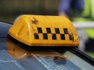 Новосибирский СК начал проверку после отказа таксиста везти девушку-инвалида
