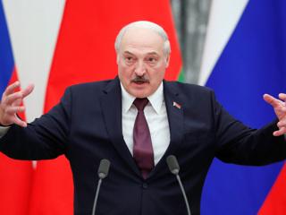 Минск постарается сдержать цены