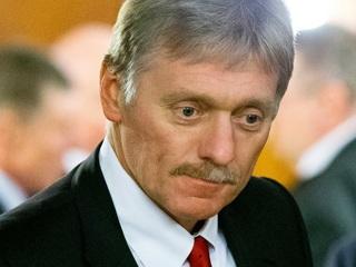 Песков ответил на вопросы о самоизоляции и дне рождения Путина