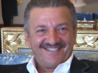 Официальное подтверждение задержания Исмаилова пока не поступало