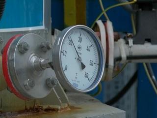 Исторический долг за газ: Молдавия идет во все тяжкие