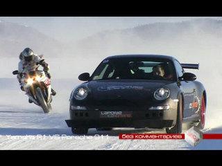 АвтоВести. Эфир от 17.03.2012
