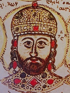Константин XI Палеолог (Драгаш)