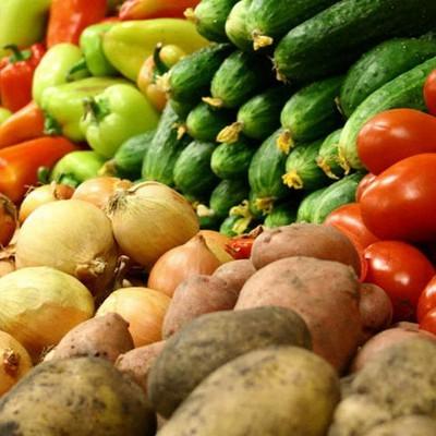 В Японии разрешат продажу продовольствия с генным редактированием
