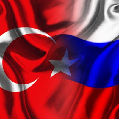 Посольство РФ в Турции выясняет, есть ли россияне среди пострадавших при крушении поезда