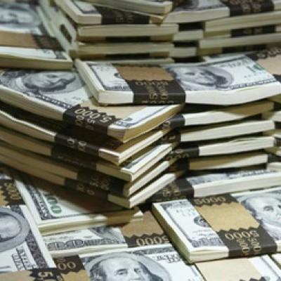 В Москвенеизвестный похитил из банковской ячейки $225 тысяч