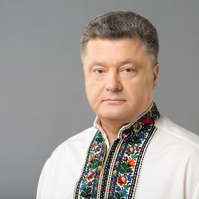 Петр Порошенко хочет создать в Киеве единую поместную автокефальную церкви