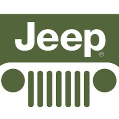 Jeep отзовет в РФ почти 9 тыс. внедорожников Grand Cherokee