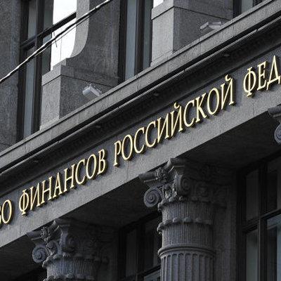 Антон Силуанов и его американский коллега Стивен Мнучин обсудили санкции